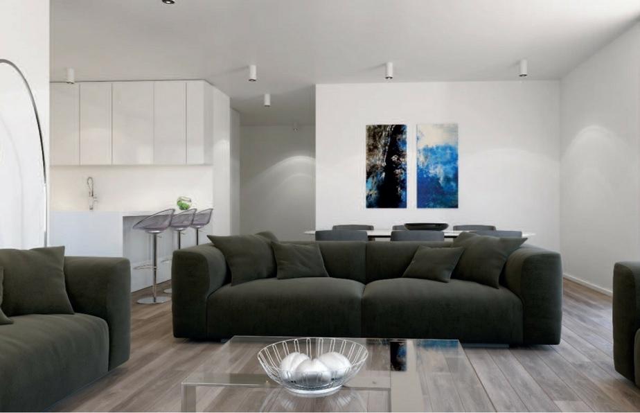 Untitled-design-5-2