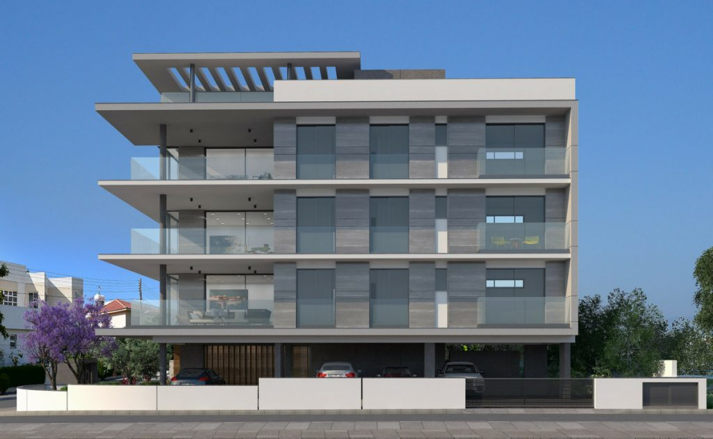 galaxia-24-apartments-for-sale-in-limassol