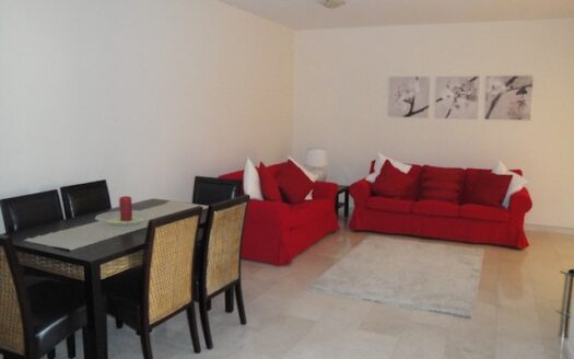3 bedroom apartment for sale in Neapolis area